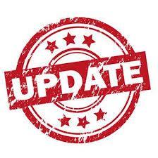 Martens/Maartens/Martins Genealogical  Update